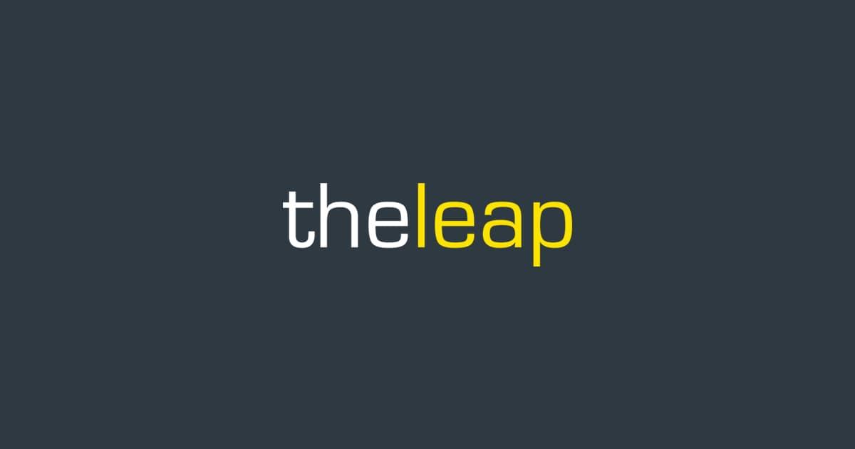 Gap Year Volunteer & Adventure Travel Programs | The Leap